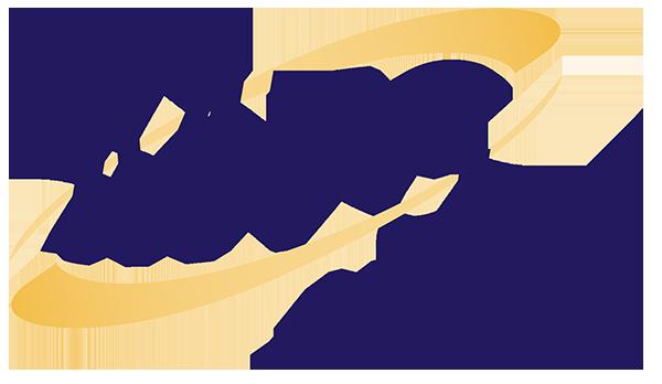 MTG Energy Logo